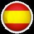 Flag-of-Spain2